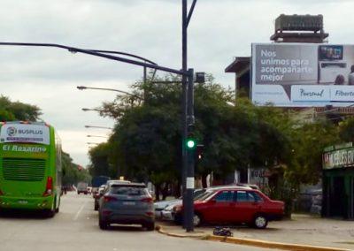 CABLEVISION-Rosario