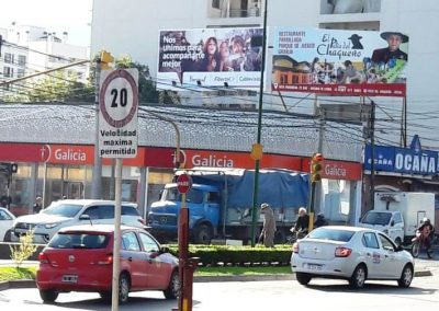CABLEVISION-Salta