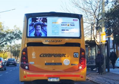 Easy+taxi+bus