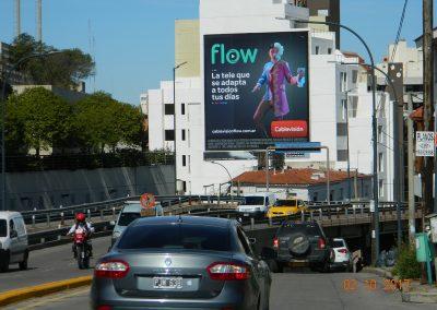 FLow cordoba