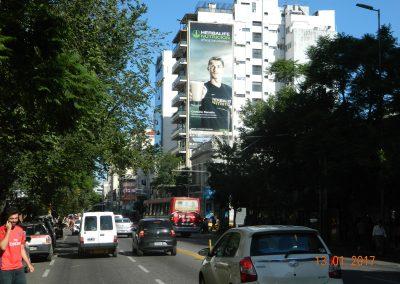 Herbalife Córdoba