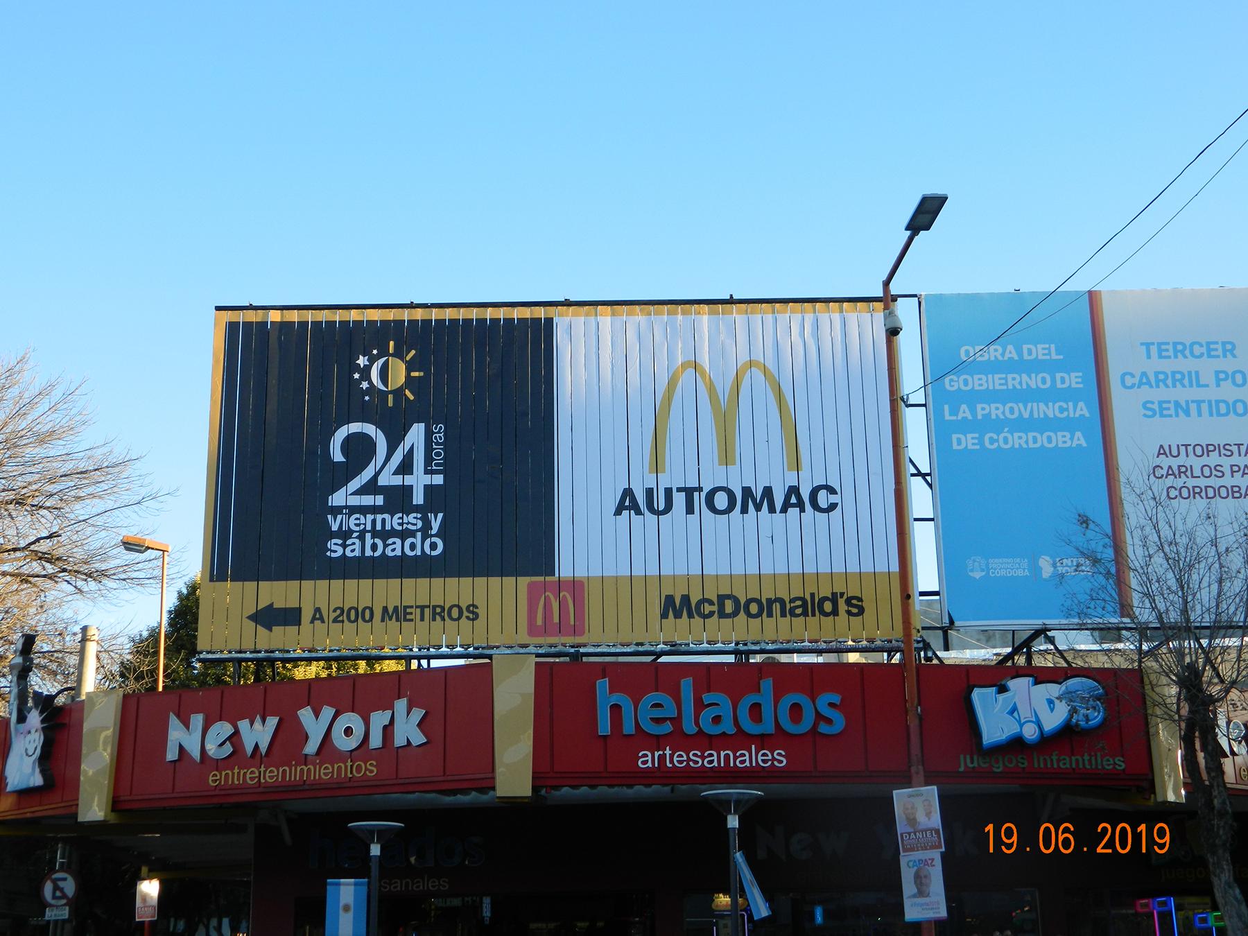 mcdonalds-cordoba-carlos-paz-triedro-ayi-ooh-publicidad-2.jpg