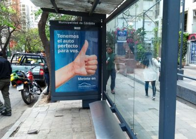 publicidad+exterior+ayi+ooh