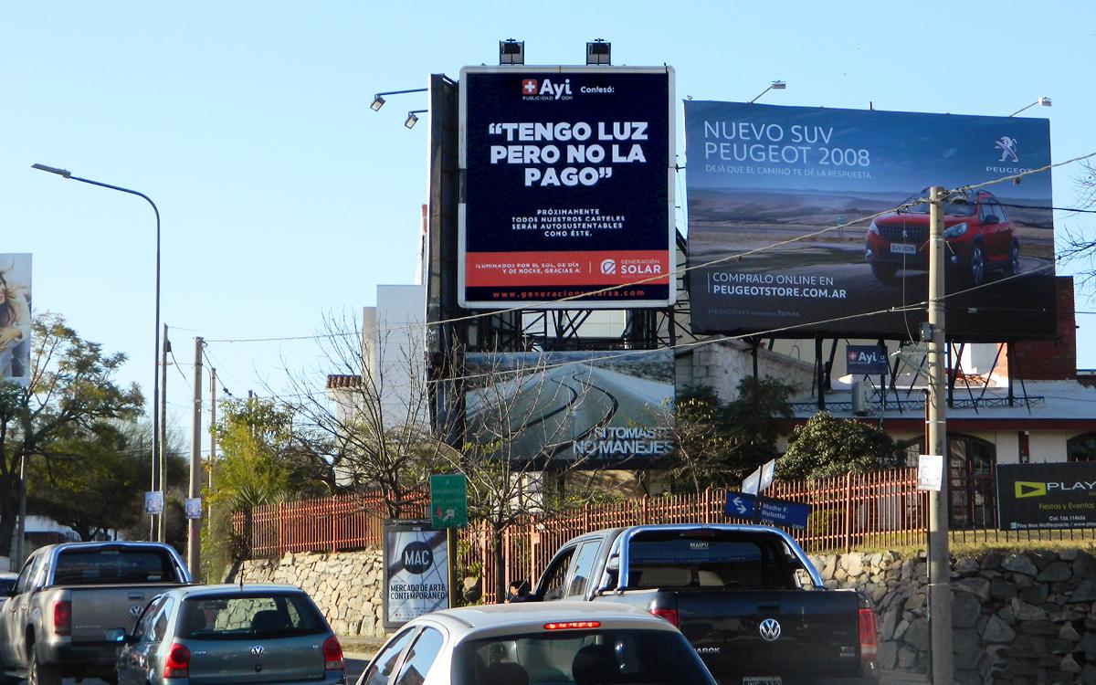 ayi+publicidad+iluminacion+solar