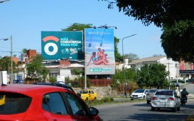 ¿Cómo utilizar la temporalidad en tu campaña de Publicidad OOH?