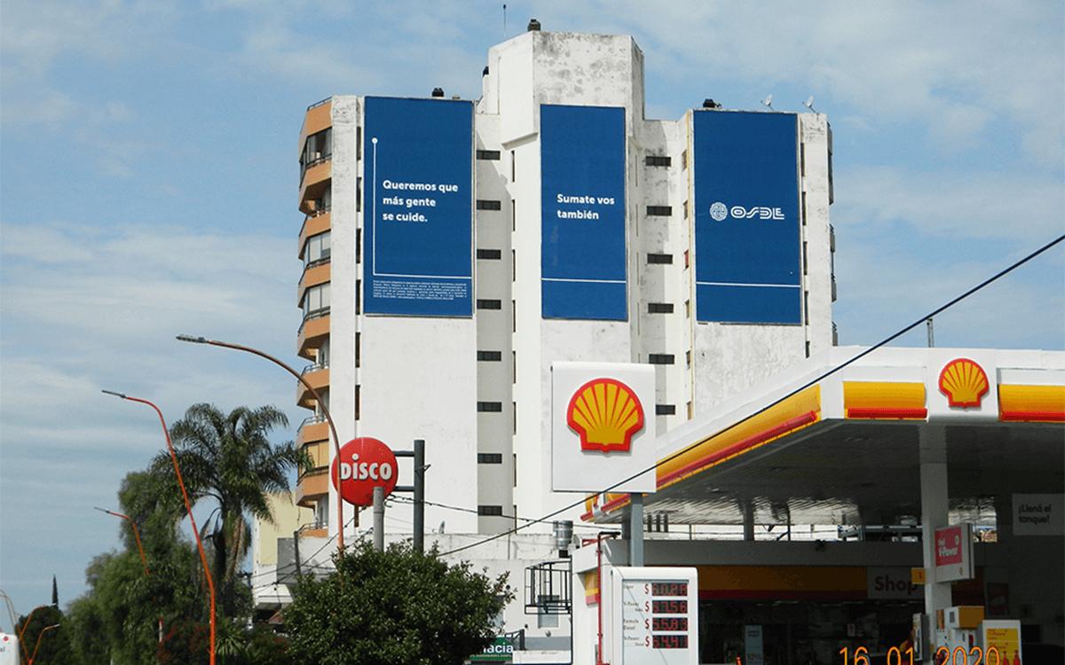 medianeras+osde+ayi+publicidad