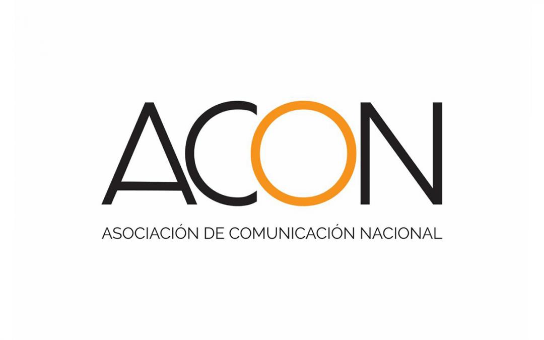 Se creó en Córdoba ACON, asociación que nuclea a empresas relacionadas con la comunicación y los medios