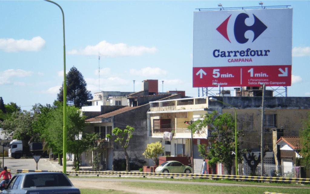 Ayi+via+publica+cartel+Campana+Buenos+Aires